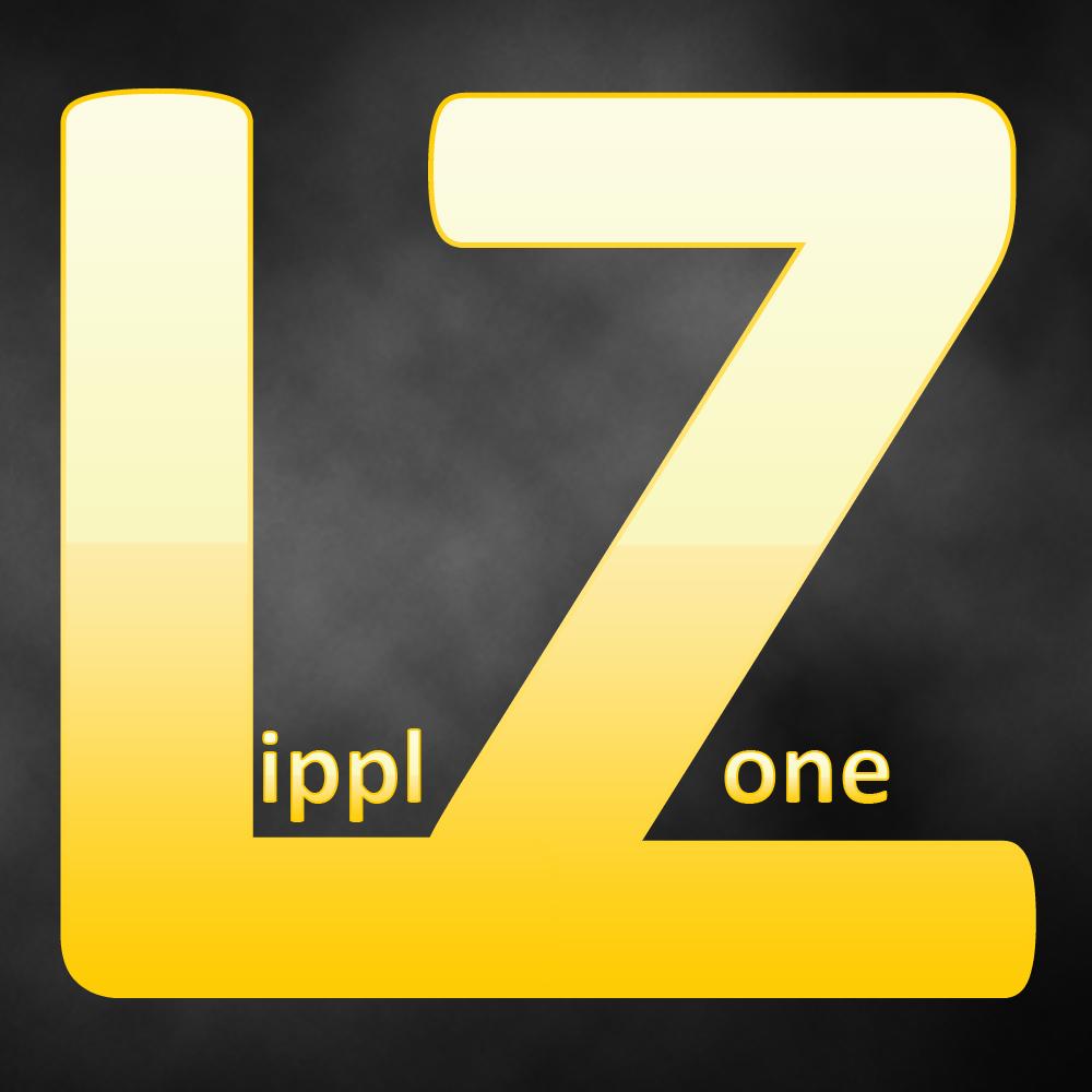 www.lipplzone.de